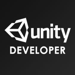 unity_developer